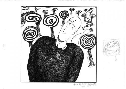 (Castellano) 120 dibujos mudos 02