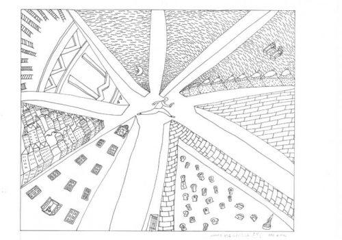 (Castellano) 120 dibujos mudos 08