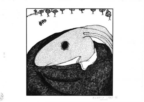 (Castellano) 120  dibujos  mudos  13