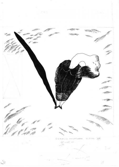 (Castellano) 120  dibujos  mudos  17