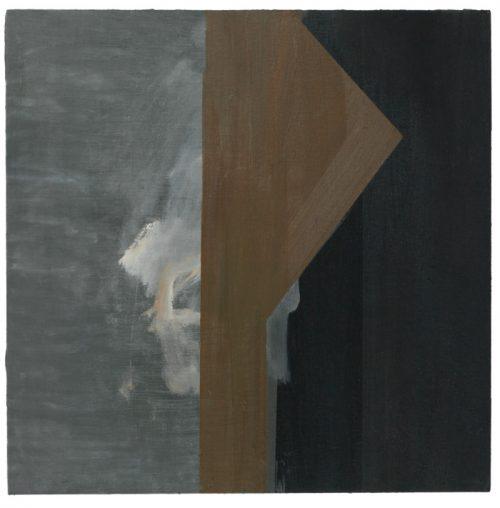 (Castellano) 2012 01
