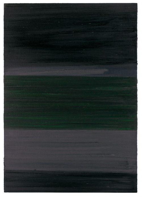 (Castellano) 2012 03