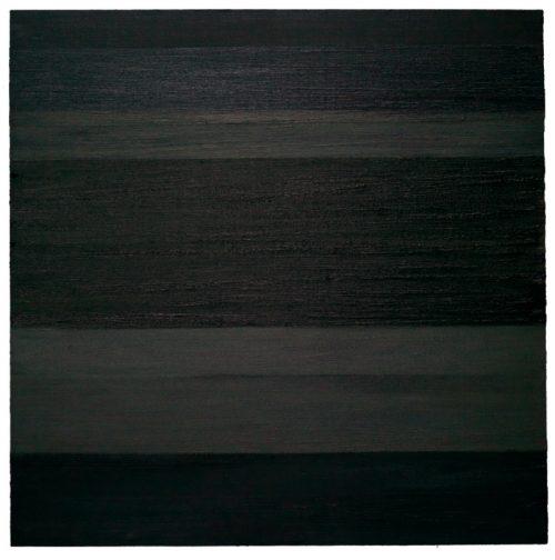 (Castellano) 2012 04