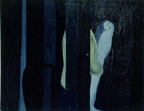 (Euskera) Nureyev