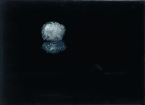 (Castellano) 2001_02