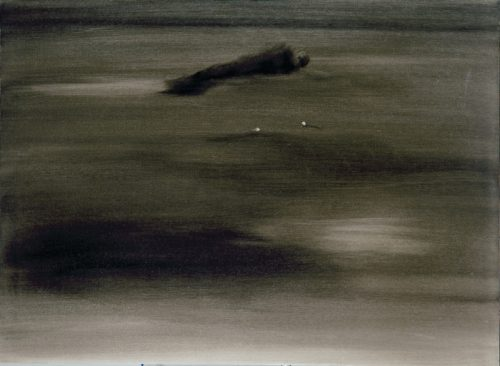 (Castellano) 2001_04