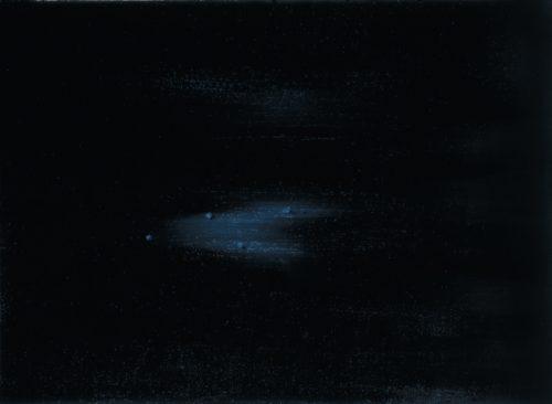 (Castellano) 2001_08