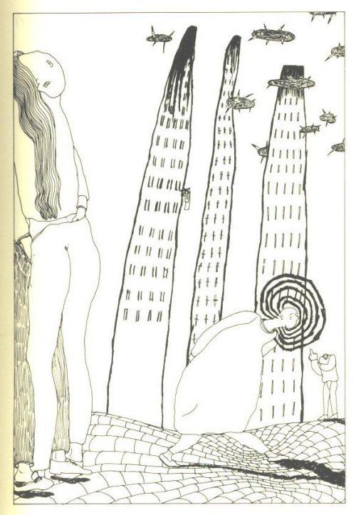 """(Euskera) """"Bilbao Gaiztue-1991″"""